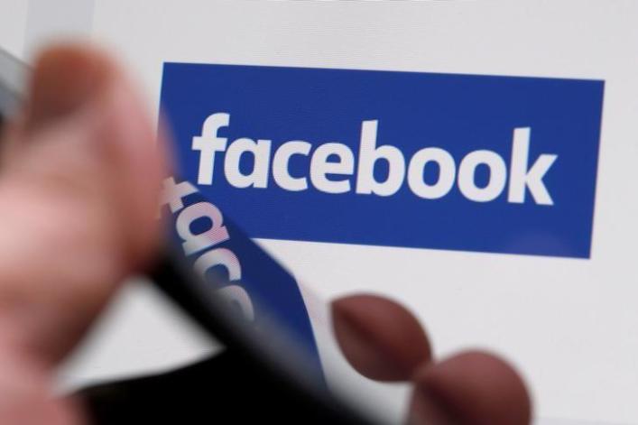 Social media censorship of pro-life content