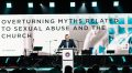 7 'tragic' myths about sexual abuse: JD Greear at ERLC Caring Well Conference