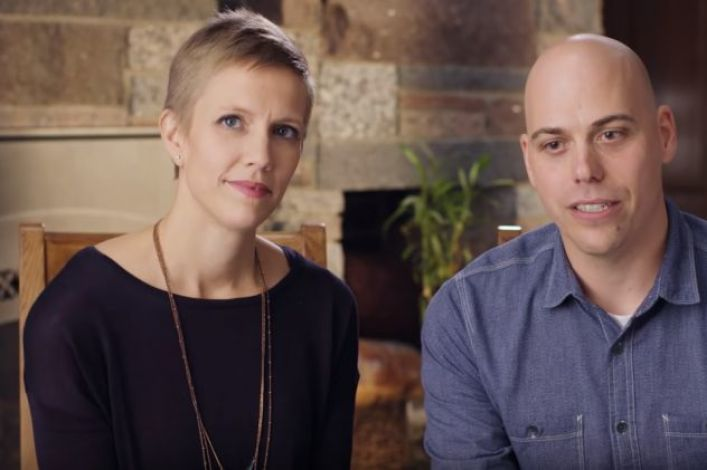 Minnesota continues fight against Christian couple who refuse to film gay weddings