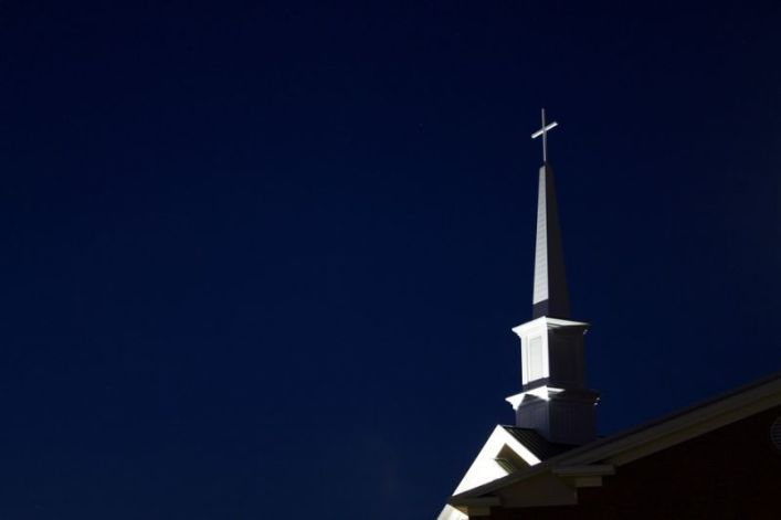 Pastor suicides: The Church must address mental health issues