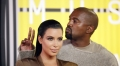 Kanye West hurt by wife dressing 'too sexy' now that he's a born again Christian