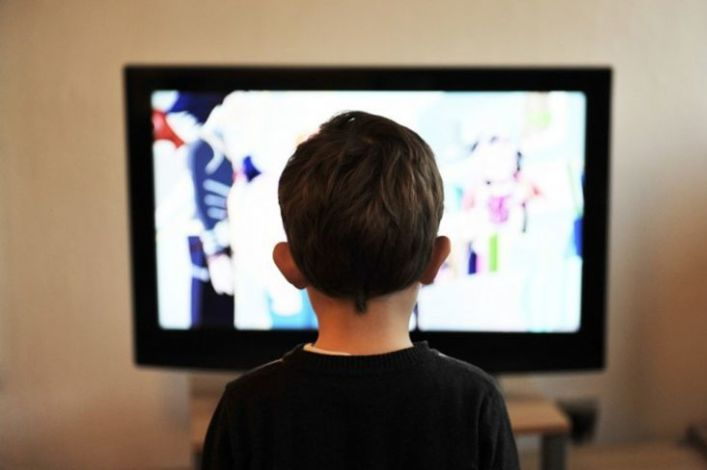 Spike in violence, profanity on TV shows rated OK for kids: PTC warns