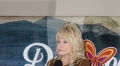 Dolly Parton: My life purpose is to 'do something for God;' 'until He says stop, I'll keep going'