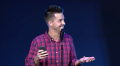 John Crist cancels remaining 2019 tour dates due to sexual misconduct allegations