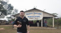 Edward Graham says evangelism goes beyond stadiums, shares impact of giftboxes in Mexican village