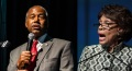 Maxine Waters calls Ben Carson a 'duck out of water' in escalating war of words over homelessness