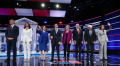 Watch: 2020 Democratic presidential candidates answer Christian leaders' question about poverty
