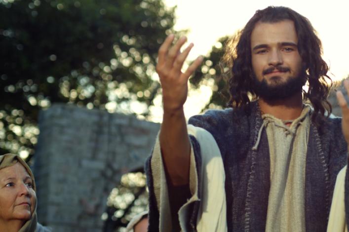 'Jesus Movie' raising $4.8 million to reach underserved deaf community with the Gospel