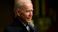 Denying communion to Joe Biden was 'right and just,' Cardinal says