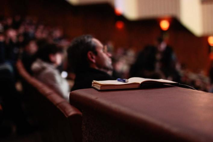 The Year of the Bible underway as ministries look to spark 'Bible revival' in 2020