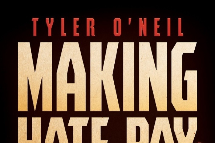 'Making Hate Pay': New book documents corruption, scandals at Southern Poverty Law Center