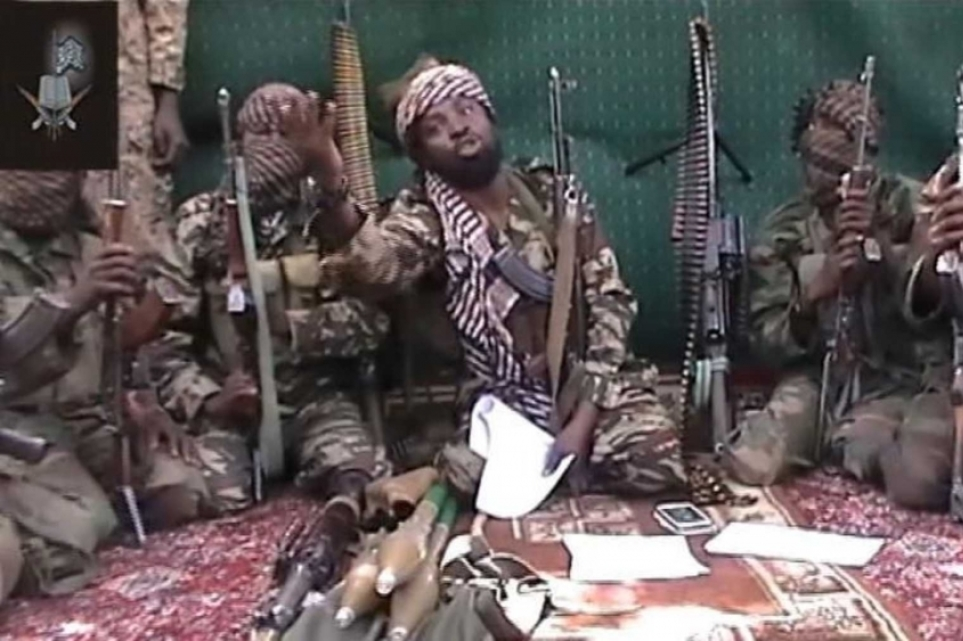 Pregnant woman and baby among 30 killed, burned to death by Boko Haram