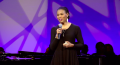 Priscilla Shirer says lung surgery was 'curative': 'Praise the Lord!'