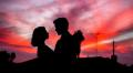 Christians can have sexual attraction without it becoming lust: Christian counselors