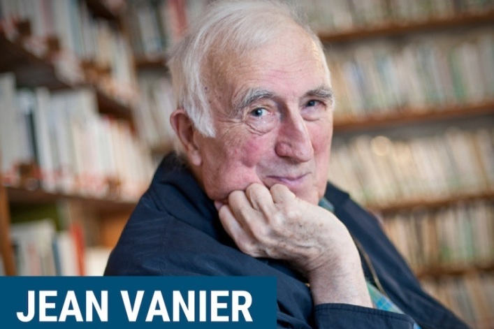 Jean Vanier, Catholic advocate for the disabled, sexually abused 6 women: internal report