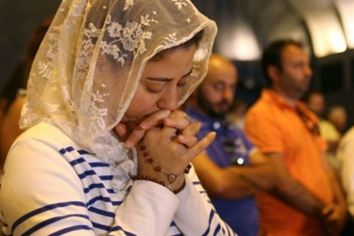 Hungary rebuilding churches, Christian towns in Middle East to strengthen Christianity worldwide