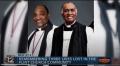 Churches mourn as bishop, pastor and elder all die of coronavirus