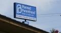 Judges block temporary abortion bans in Texas, Alabama, Ohio