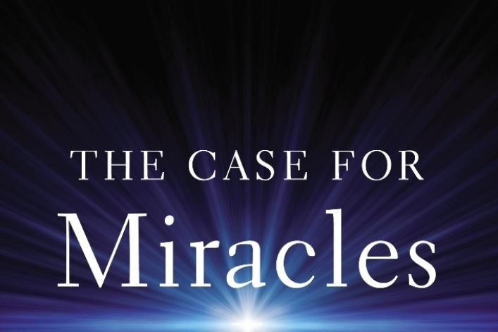 Do fake miracles discredit real divine healings? (pt 2)