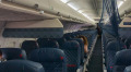 What I experienced flying 11 weeks after coronavirus grounded me