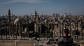 Egypt gives legal status to 70 more churches, but threats to Christian houses of worship remain