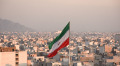 Iranian teen beheaded by father in 'honor killing' sparks international outrage