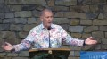 Texas Calvary Chapel pastor accepts responsibility for spread of coronavirus at church