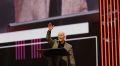 John Piper warns Christians against patriotism over Christ