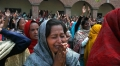 Pakistani Christian man shot for buying house in Muslim neighborhood dies