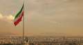 12 Christians arrested by Iran's Revolutionary Guard in 3 cities: report