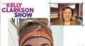 Lauren Daigle opens up about 'personal' song on 'The Kelly Clarkson Show'