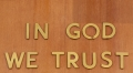 Satanic Temple threatens to sue Mississippi if state adds 'In God We Trust' to new flag