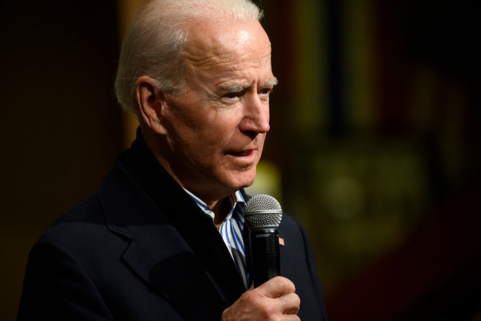Biden vows to overturn HHS conscience protections for Little Sisters, Hobby Lobby if elected president