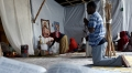 Eritrea arrests 30 people attending Christian wedding amid faith crackdown: NGO report