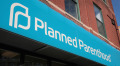 Mom goes undercover to investigate Planned Parenthood after daughter is prescribed testosterone