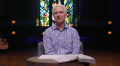 Pastor John Ortberg resigns from Menlo Church for allowing son attracted to minors to work with kids