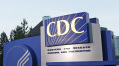 More youth are dying of suicide, overdose than COVID-19 during pandemic: CDC director