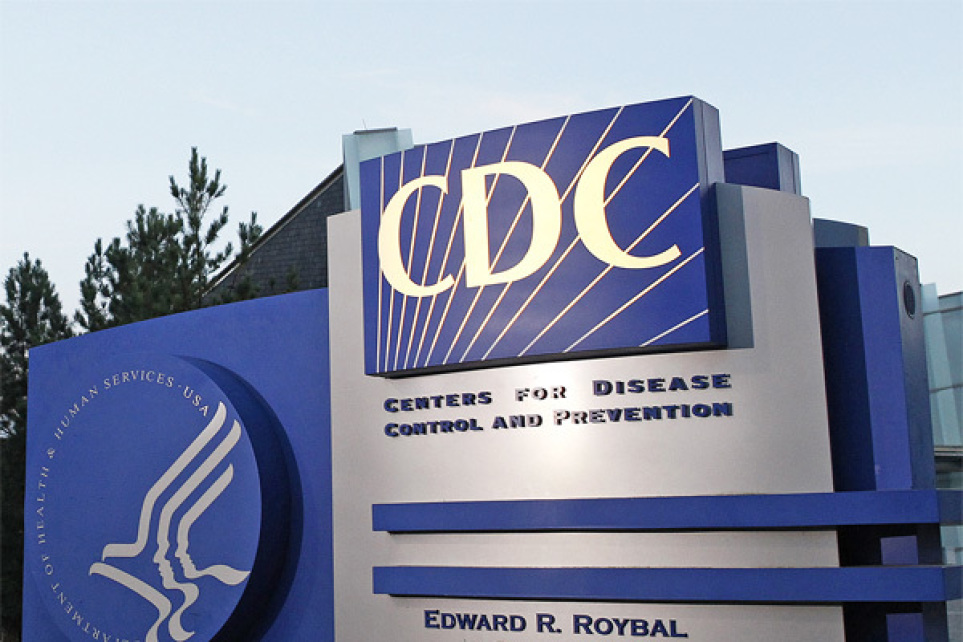 CDC director agrees hospitals have monetary incentive to inflate COVID-19 data