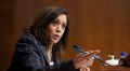 Biden taps Kamala Harris as running mate; 'Most pro-abortion ticket' in US history, SBA List says