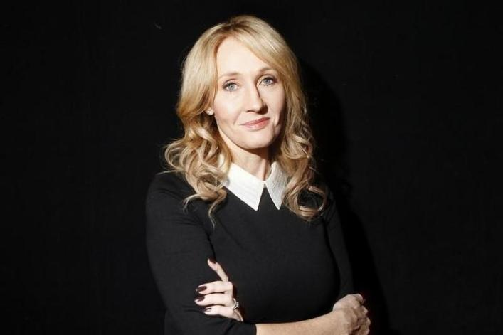 JK Rowling gives back Kennedy Award: A biblical response to those who criticize biblical morality