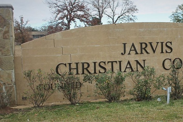Black Christian college offers students free online therapy amid rise in lockdown stress