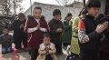 China bans teachers from mentioning God or prayer, intensifies crackdown