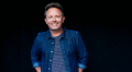 Chris Tomlin shares 'God-ordained' story behind new country album with Florida Georgia Line