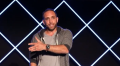 Pastor Patrick Garcia resigns from The Hills Church after confessing affair