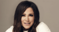 Kari Jobe says 'God's nature is good;' He helped her get through 'extreme depression' ahead of album