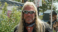 Dog the Bounty Hunter sees signs of End Times, says mask mandate is setting stage for 666