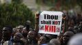 Nigerian Christian killed in Fulani ambush attack as violence skyrockets
