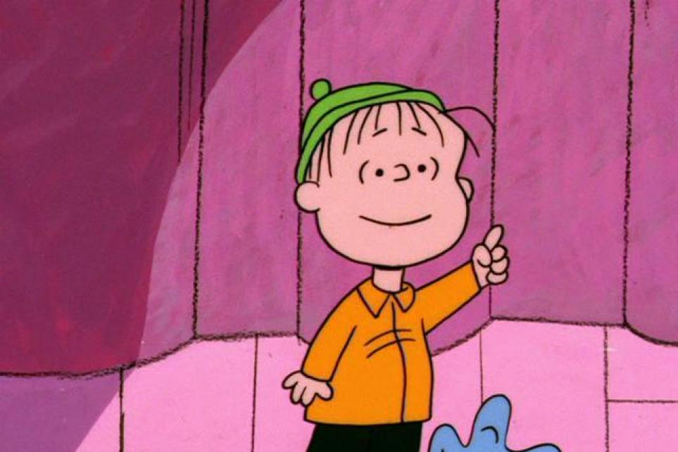 Over 156,000 sign petition demanding that 'Peanuts' specials return to network TV