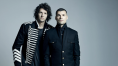 For King & Country's Luke Smallbone on combatting hopelessness during holidays, new Christmas album