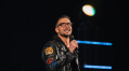Carl Lentz explains Hillsong firing: 'I was unfaithful in my marriage'